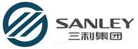 青岛三利logo图标