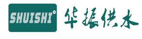 华振供水设备品牌logo图标