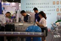 水泵噪声大是什么问题?如何解决?
